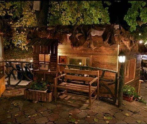 رستوران شبدیز (3).jpg