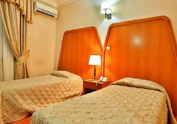 Chabahar Laleh International Hotel (15).JPG