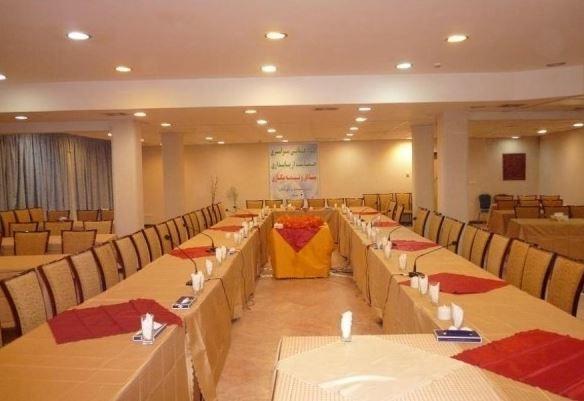 Chabahar Laleh International Hotel (11).JPG