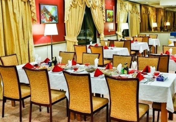 Chabahar Laleh International Hotel (4).JPG