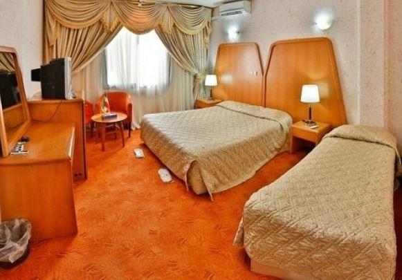 Chabahar Laleh International Hotel (8).JPG