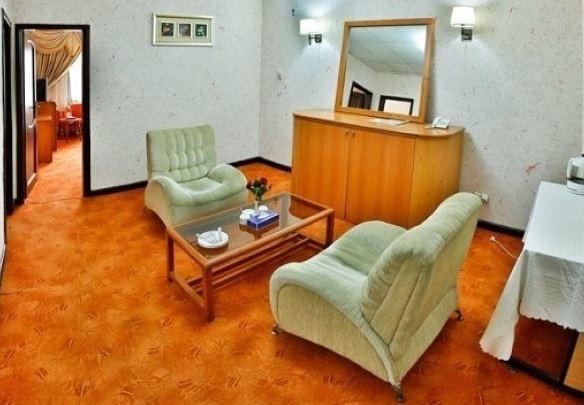 Chabahar Laleh International Hotel (14).JPG