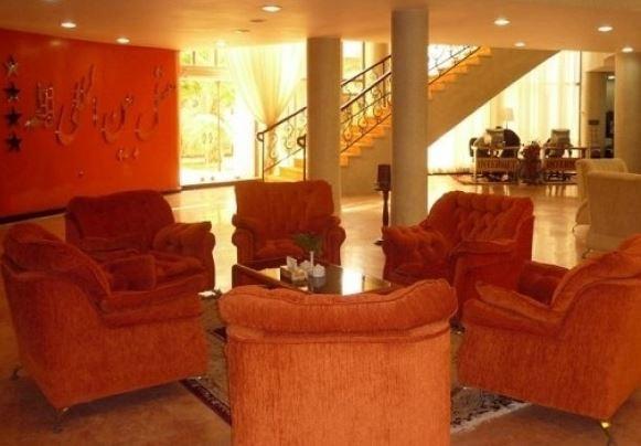 Chabahar Laleh International Hotel (7).JPG