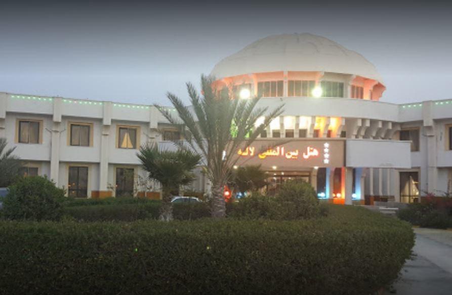Chabahar Laleh International Hotel (2).JPG