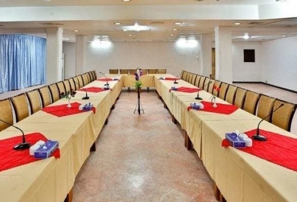 Chabahar Laleh International Hotel (9).JPG