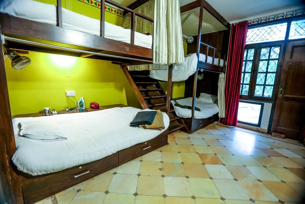 HOG hostel (7).jpg