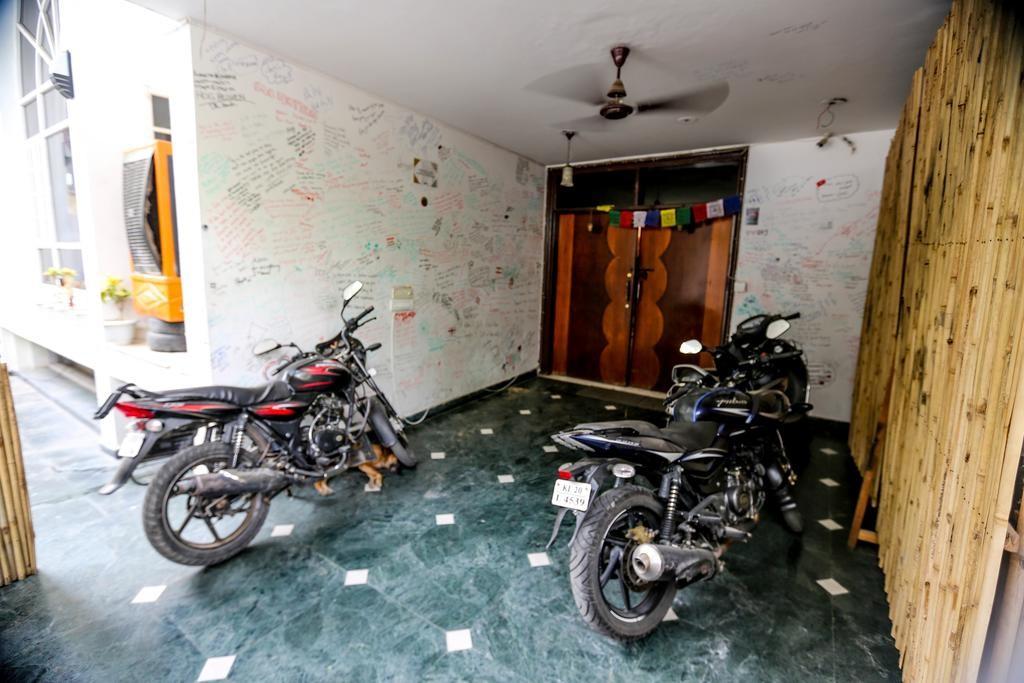 HOG hostel (8).jpg