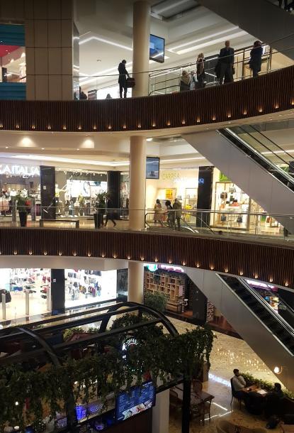 مرکز خرید سانا (2).png