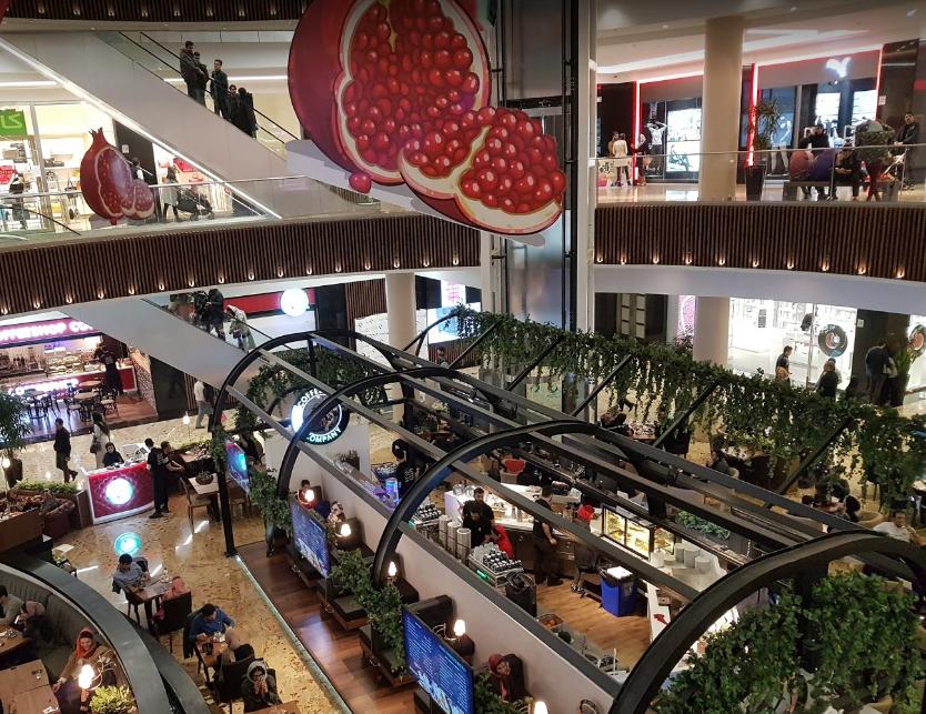 مرکز خرید سانا (1).png
