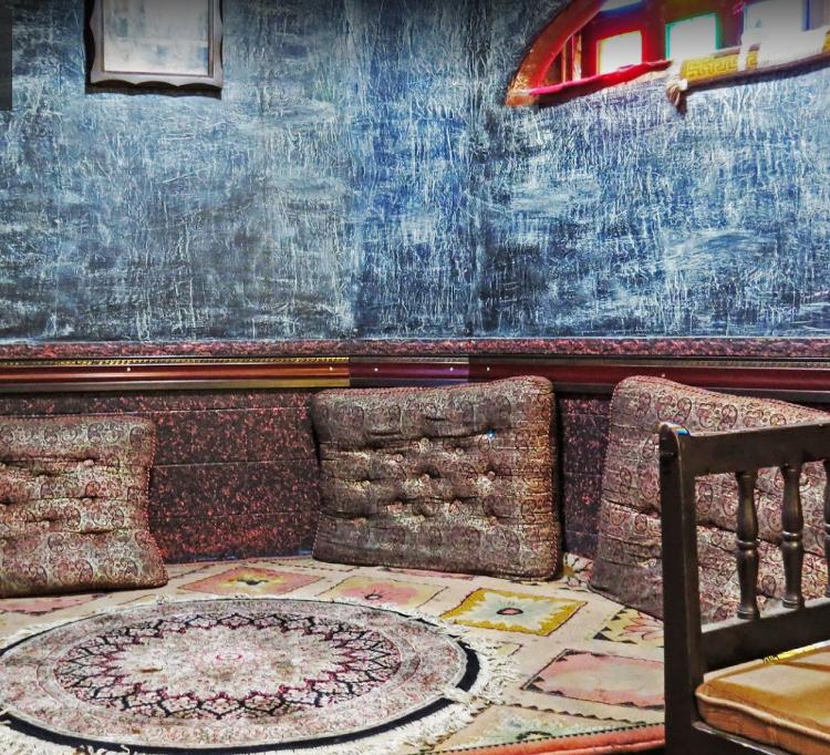 سفره خانه سنتی کریم خان (3).png