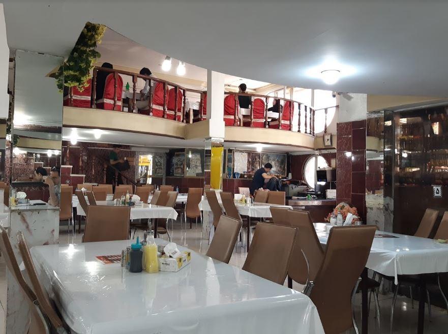 Shaghayegh Restaurant (1).JPG