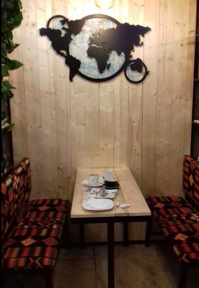 آی کافه (2).png