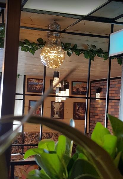 آی کافه (4).png