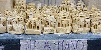 پایتخت فرهنگی اروپا در سال 2019 را بشناسیم: شهر ماترا در ایتالیا