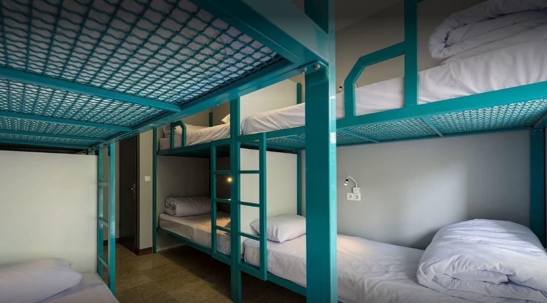 Ragrug Hostel (1).JPG