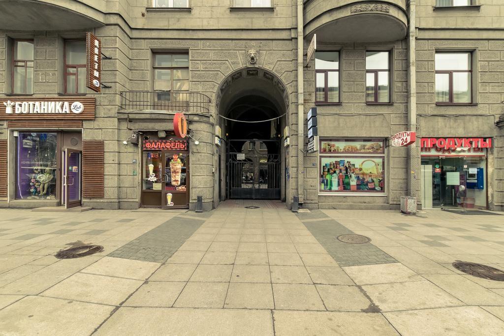 Sokroma Paya Sofiya Aparts (12).jpg