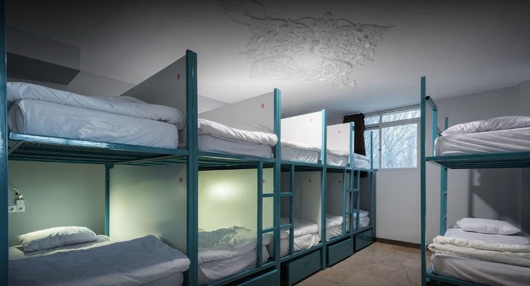 Ragrug Hostel (8).JPG