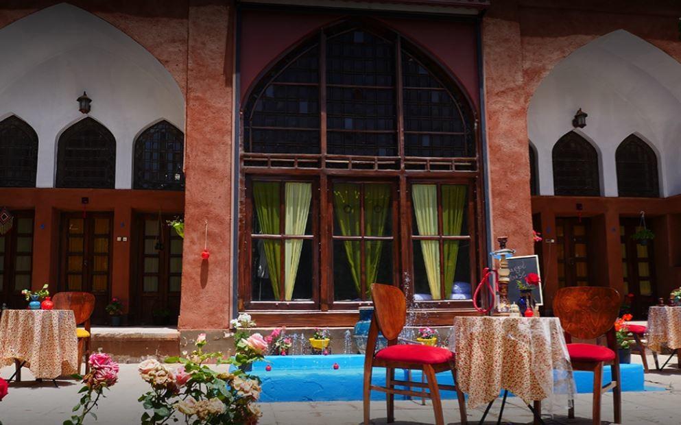 Nargol Guest House (3).JPG