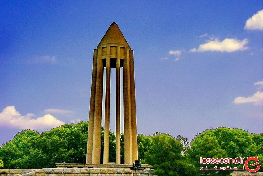 mausoleum- avicenna-01.jpg