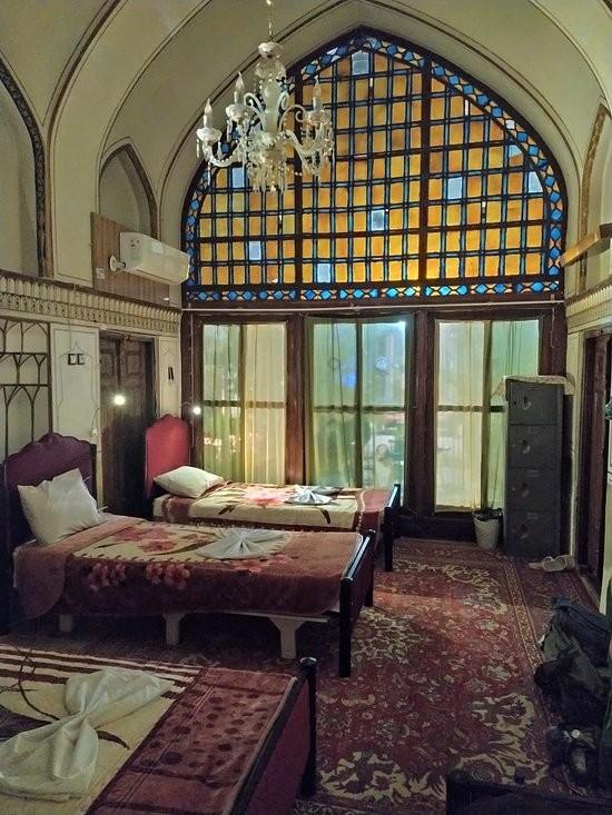Nargol Guest House (9).jpg