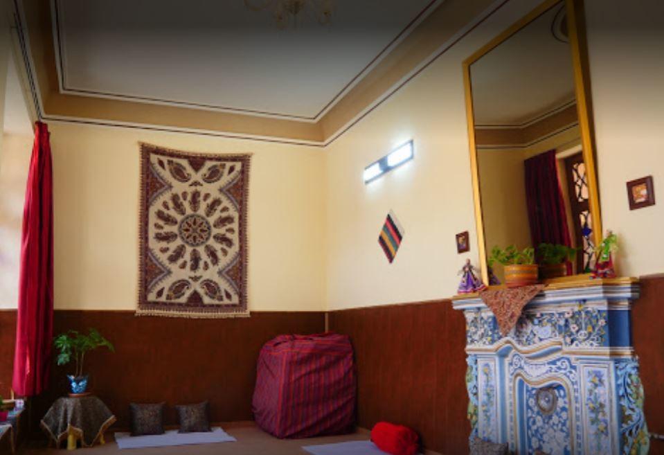 Nargol Guest House (5).JPG