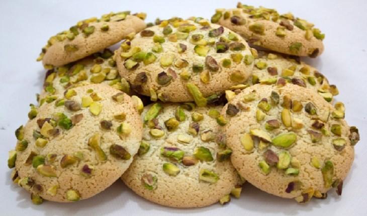 کیک و شیرینی ایرانی؛ میراثی سنتی در عصر مدرن!
