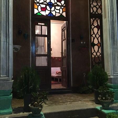 Nargol Guest House (11).jpg