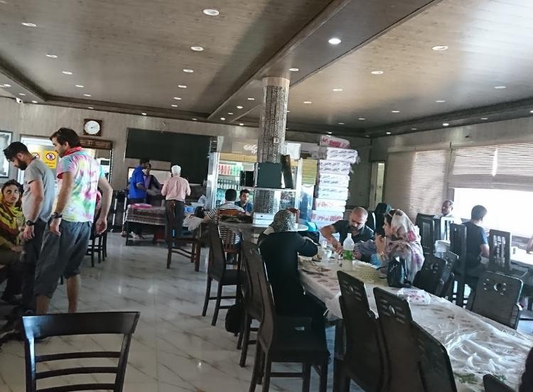 رستوران نقش جهان (کنارک) (1).png