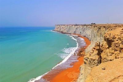 ساحل تراس چابهار (1).jpg