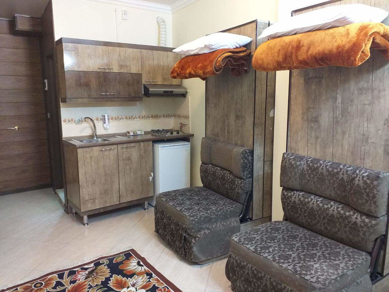 Mahtab Hotel Apartment (2).jpg