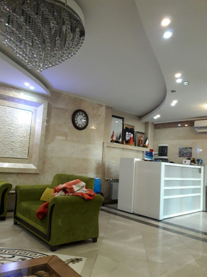 Mahtab Hotel Apartment (1).jpeg