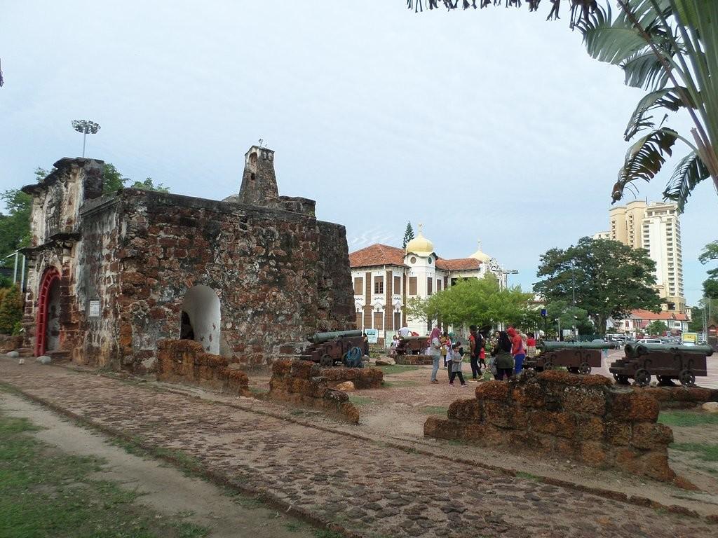 a-famosa-fort-melaka (2).jpg