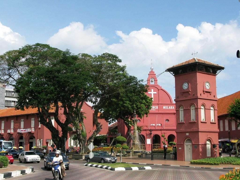 Melaka Clock Tower (2).jpg