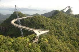 Langkawi Sky Bridge (2).jpg