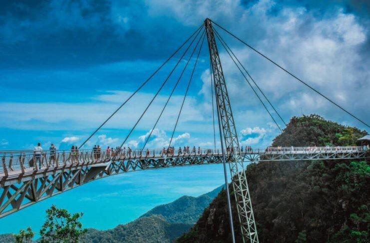 Langkawi Sky Bridge (3).jpg