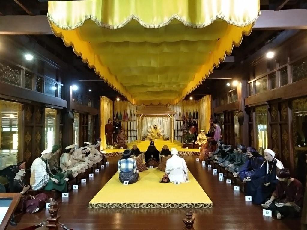 Malacca Sultanate Palace (2).jpg