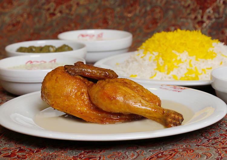 Akbar Jouje Restaurant Yazd (1).jpg
