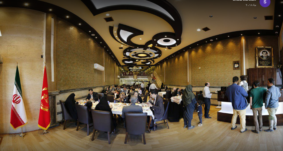 Akbar Jouje Restaurant Yazd (1).png