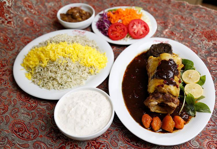Akbar Jouje Restaurant Yazd (4).jpg