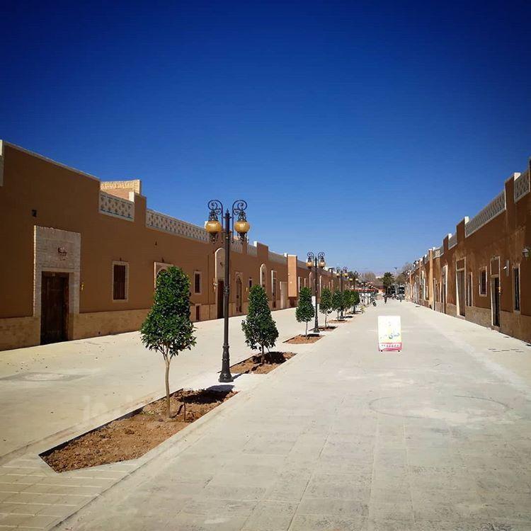 Mazariha Alley