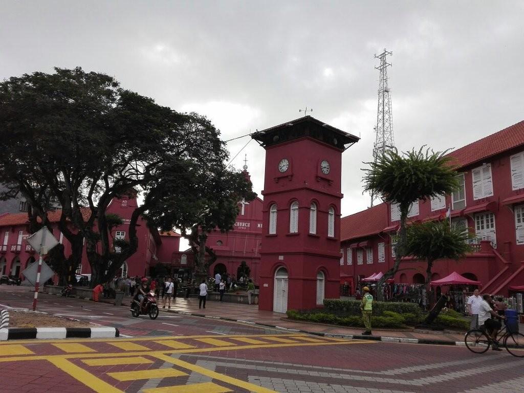 Melaka Clock Tower (1).jpg