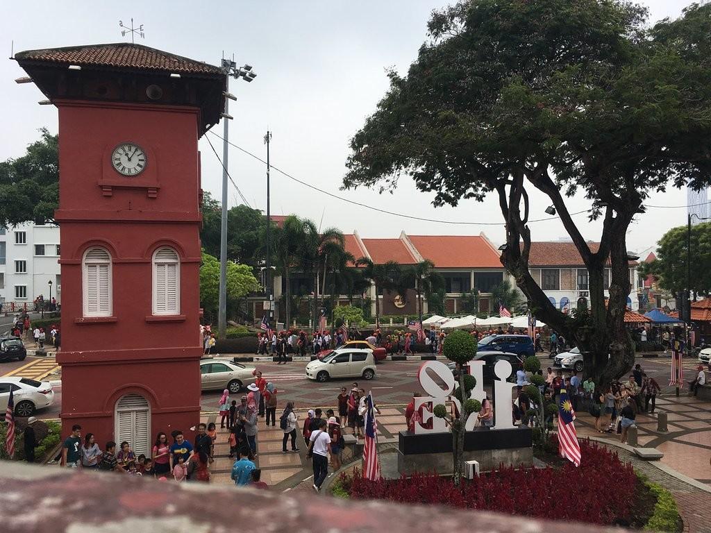 Melaka Clock Tower (3).jpg