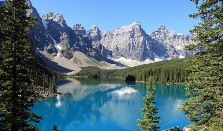 شگفت انگیز ترین جاذبههای گردشگری همراه با دسترسی ویلچر