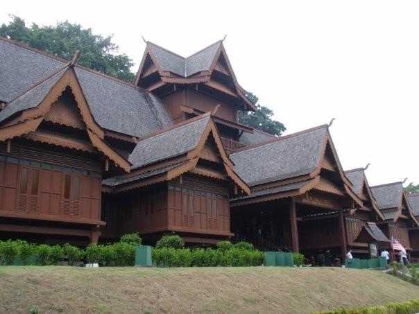 Malacca Sultanate Palace (5).jpg