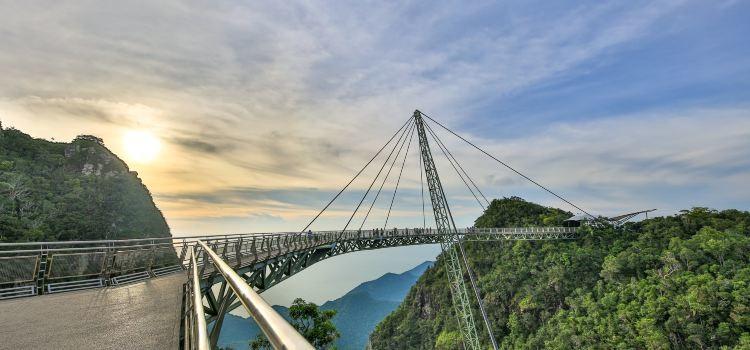 Langkawi Sky Bridge (1).jpg