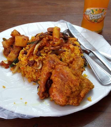 Curry Pot (4).png