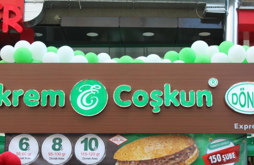Ekrem Coskun Doner (3).png