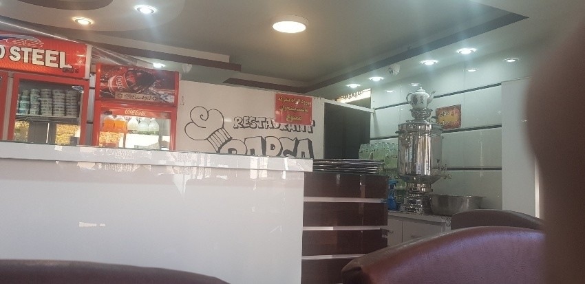 رستوران پارسا (2).jpeg