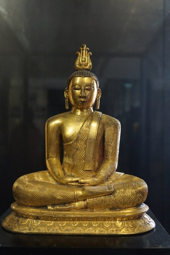 Colombo National Museum (1).jpg
