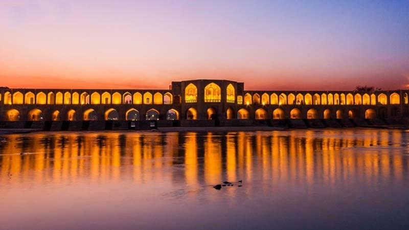 سفر نوروزی ما به دور ایران (سفرنامه ایرانگردی ما)